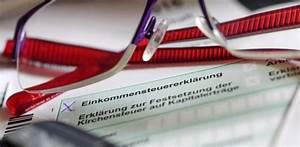 Steuer Bei Hausverkauf : der guide f r steuerzahler ~ Lizthompson.info Haus und Dekorationen
