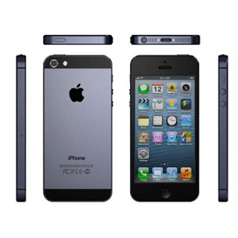 iphone s5 apple iphone s5 review price in india