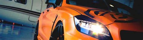 advanced collision repair specialist  provide