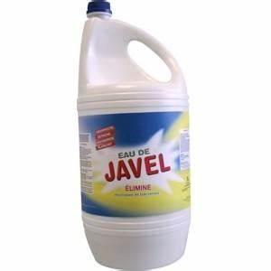 Nettoyer Terrasse Carrelage Eau De Javel : 9 astuces pour nettoyer le carrelage de salle de bain douche baignoire ~ Melissatoandfro.com Idées de Décoration