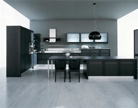 modern kitchen furniture modern kitchen designs d s furniture