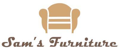 furniture store in cleveland oh 44111 sam s furniture