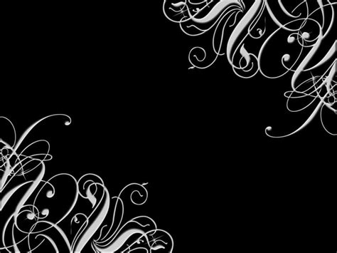 black and white black and white background wallpapers wallpapersafari