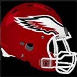 North Point High School Eagles Football - Hudl