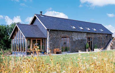 Barn Renovation Costs by Barn Conversion Design Guide Homebuilding Renovating