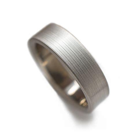 turning titanium rings  tungsten carbide rings  mini