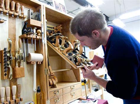 lie nielsen workbench plans diy  woodworking plan