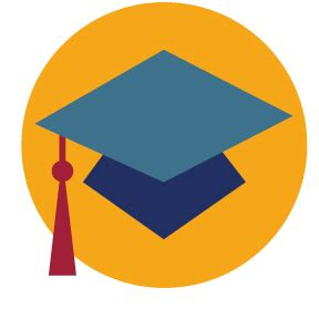education document management software dynafile