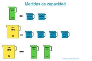 http://ceiploreto.es/sugerencias/cplosangeles.juntaextremadura.net/web/segundo_curso/matematicas_2/litro01/litro01.html