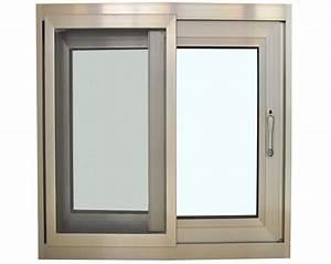 Free Sample New Design Aluminium Frame Sliding Glass ...
