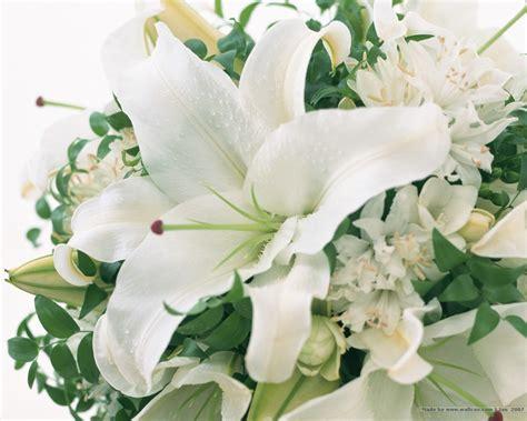 wedding flowers jjshouse