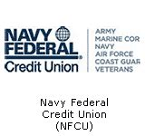 See more of navy federal credit union on facebook. Military Discounts For Your Insurance Needs | GEICO