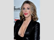 100+ ideas to try about Katherine Ryan WoW Food bank