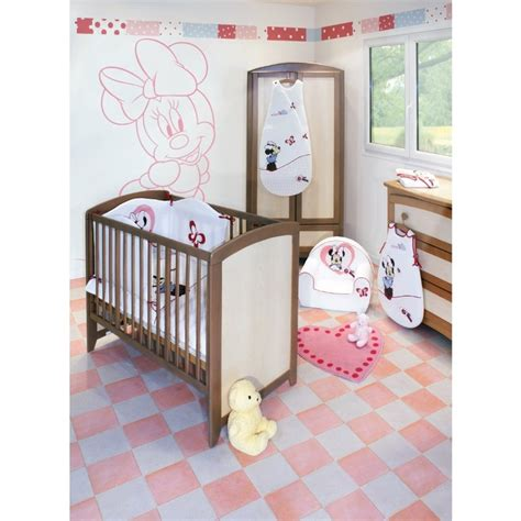 decoration mickey chambre 17 best images about chambre enfant mickey minnie mouse