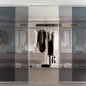 iSaloni 2015: armadi, cabine, cassettiere tutti da esibire Cose di Casa