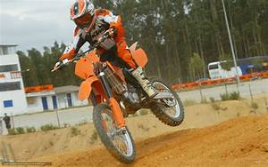 Moto Cross Ktm 85 : download wallpaper ktm motocross sx 85 sx 85 sx 2006 free desktop wallpaper in the resolution ~ New.letsfixerimages.club Revue des Voitures