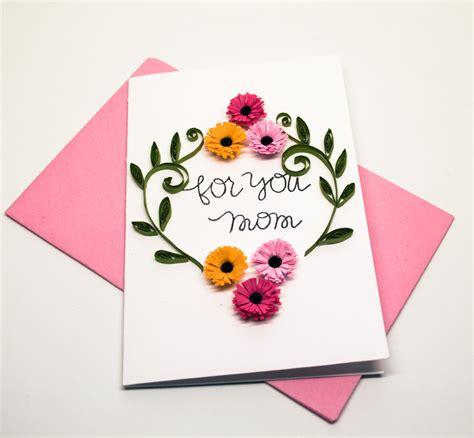 handmade card design design trends premium psd