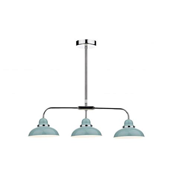 where to buy light fixtures 10 reasons to buy 3 pendant ceiling light warisan lighting