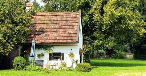 gartenhaus haus immobilien lexikon