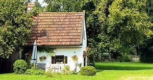 Fertighaus Aus Stein : gartenhaus fertighaus stein my blog ~ Sanjose-hotels-ca.com Haus und Dekorationen