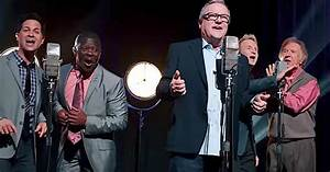 mark lowry Official Music Videos and Songs