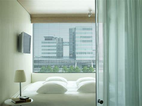 Volo Appartamento Amsterdam by Hotel Citizenm Amsterdam Airport A Schiphol A Partire Da