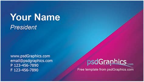 business card printing  keighley