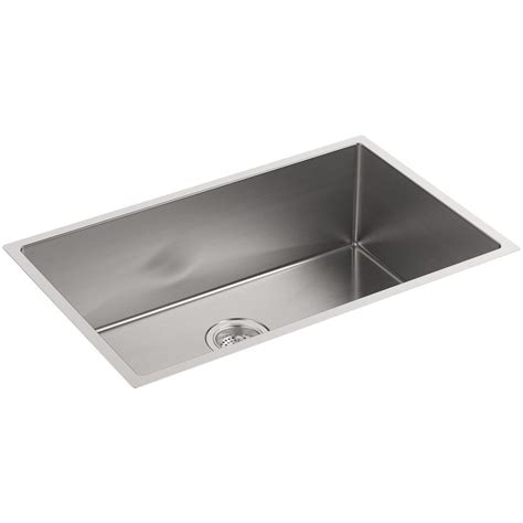 venting kitchen sink 69 best vail loft images on bunk bed ikea 3125