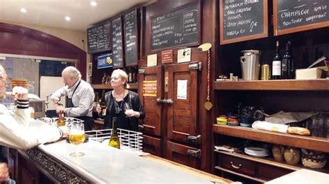 cuisine baron restaurant la cour du baron dans perpignan avec cuisine