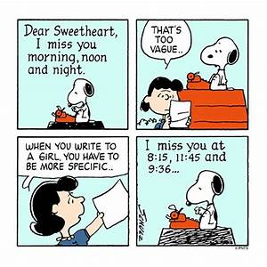 My Bad Deutsch : snoopy missing you quotes quotesgram ~ Orissabook.com Haus und Dekorationen