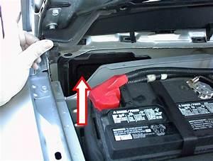 Filtre à Pollen : filtre pollen ford mustang 2005 14 us garages com ~ Medecine-chirurgie-esthetiques.com Avis de Voitures