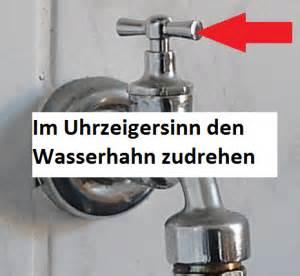 Anschluss Waschmaschine Wasserhahn : waschmaschine anschlie en selbst machen ohne kosten ~ Michelbontemps.com Haus und Dekorationen