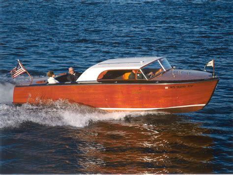 Skiff Lake Boat Launch by Entries Geneva Lakes Boat Show