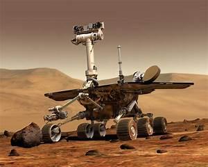 Mission Curiosity sur Mars : où en est-on de l'exploration ...