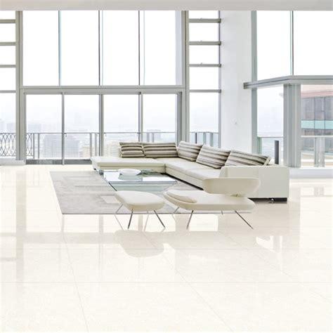 large white gloss floor tiles tiles glamorous white glossy floor tiles white gloss tile high gloss porcelain tile 24x24