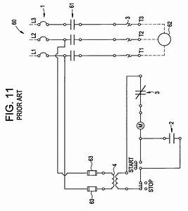 Get Cutler Hammer Starter Wiring Diagram Download