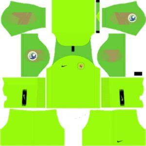 Kali ini emak akan bagikan kit dls nike keren yang dijamin. Jersey Kit Timnas Indonesia - Jersey Terlengkap