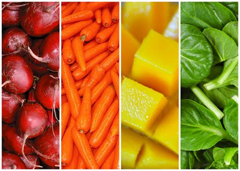 food colors a alternative to food coloring tastes