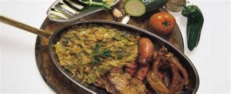 cuisine aragon aragon cuisine foodie things