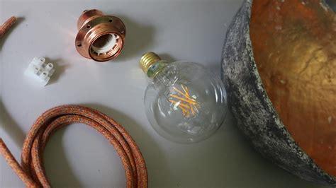 Lampen Aus Holz Selber Machen. Lampen Aus Holz Selber