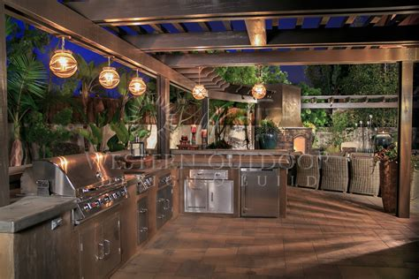 bbq outdoor kitchen islands stucco finish bbq islands outdoor kitchens gallery