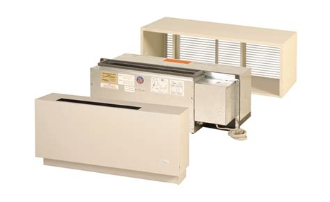 air conditioning repair  service air conditioning cleaning tune   steam cleaning air