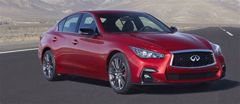 2019 Infiniti Q70 Specs, Price And Release Date  Auto Fave