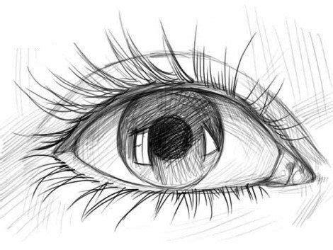 zeichnen ideen anfänger die besten 25 zeichnen lernen f 252 r anf 228 nger ideen auf zeichnen anf 228 nger zeichnen