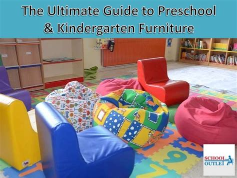 the ultimate guide to preschool and kindergarten furniture 179 | the ultimate guide to preschool and kindergarten furniture 1 638