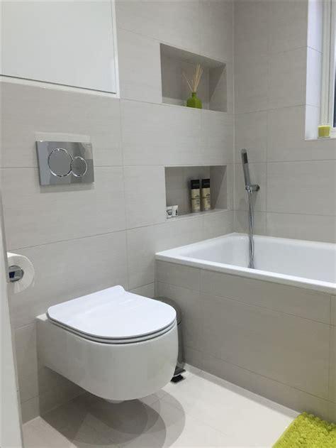 geberit wall hung toilet bathroom remodel cost