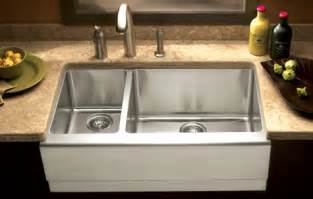 faucets kitchen sink how to install kitchen sinks kitchen faucets abode