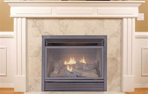propane fireplace inserts best gas fireplace and gas insert reviews in 2017