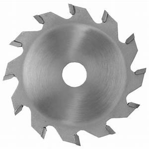 Lame De Scie Circulaire 600 : lame de scie circulaire rainer ~ Edinachiropracticcenter.com Idées de Décoration