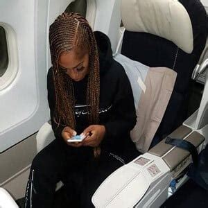 tiwa savages weave hairstyle ideas
